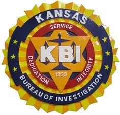 ksbn kansas gov | Kansas Nursing Board